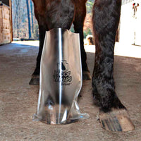 Hoof Wraps Soaker Sacks