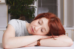 Top 13 Best Natural Remedies For Fatigue