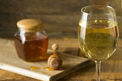 How To Make Small Batch Wines And Meads
