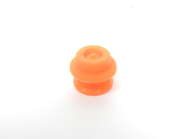 The Easy Fermenter - Replacement Valve - 3 Pack