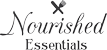 Nourished Essentials