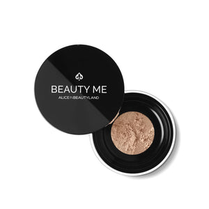 Beauty Me 5 Neutral