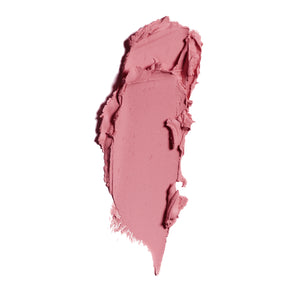 Cream Blush de NUI Cosmetics color Pititi