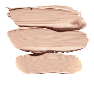 Natural Liquid Foundation color Matao