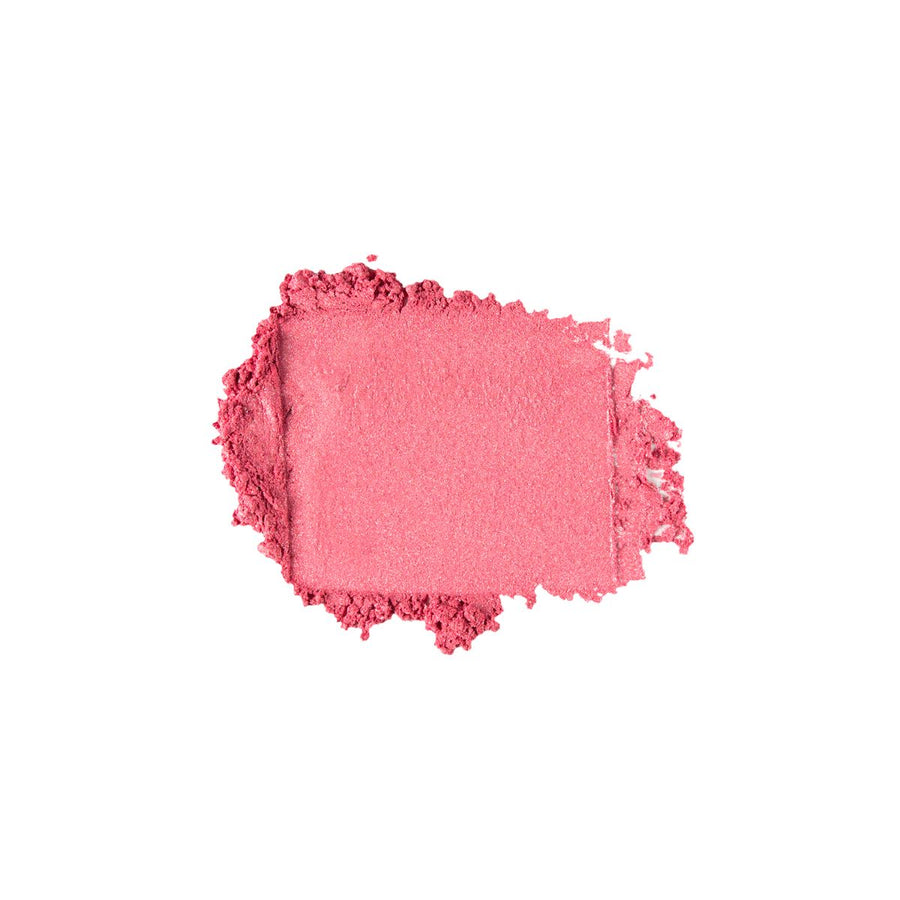 Blush Me. Colorete mineral natural de Alice in Beautyland color cheerful