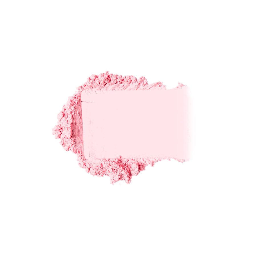 Blush Me. Colorete mineral natural de Alice in Beautyland color dreamy