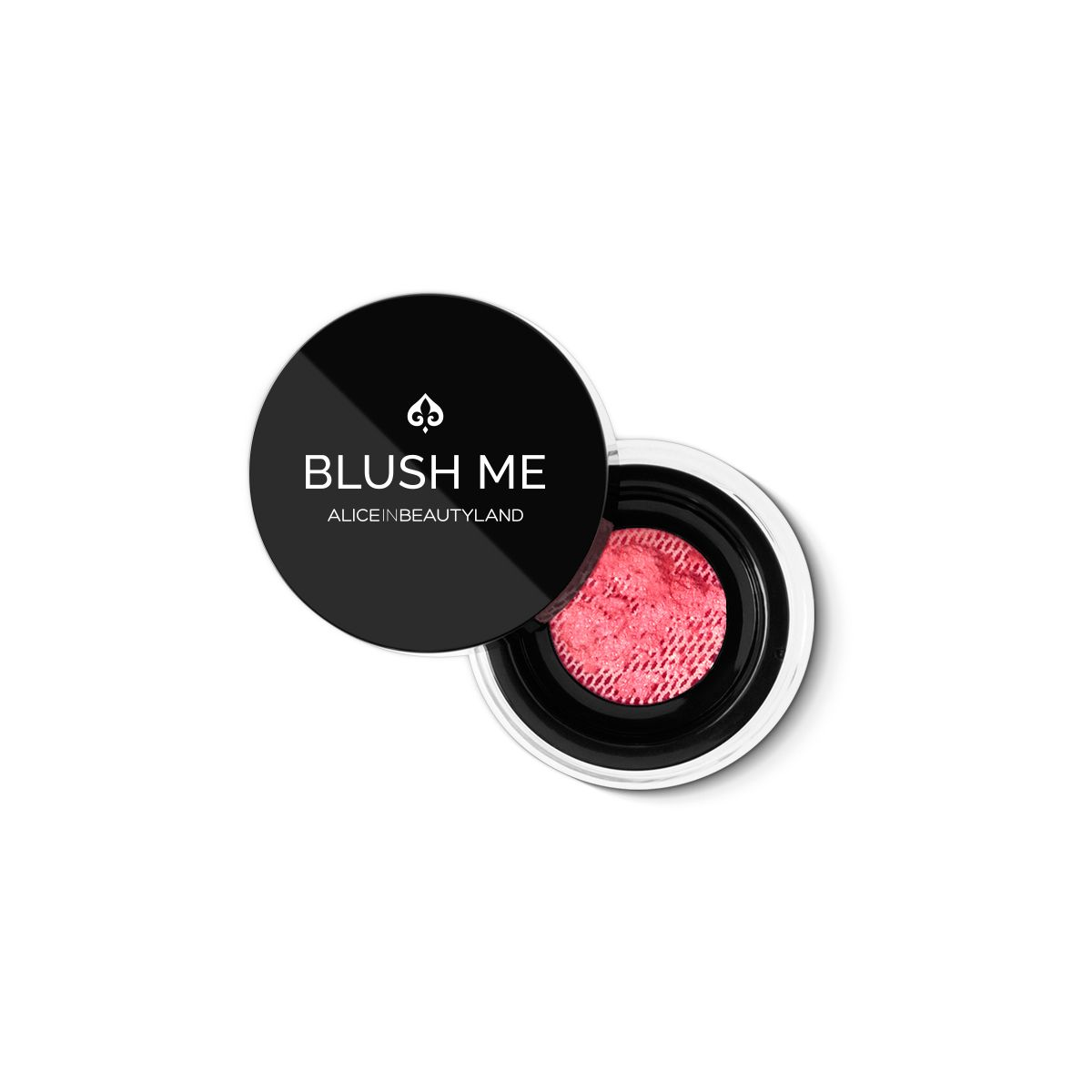 Blush Me de Alice in Beautyland color cheerful