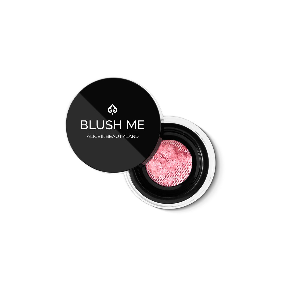Blush Me de Alice in Beautyland color dreamy