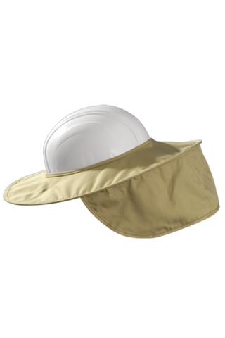 Stow-Away Hard Hat Shade - 899