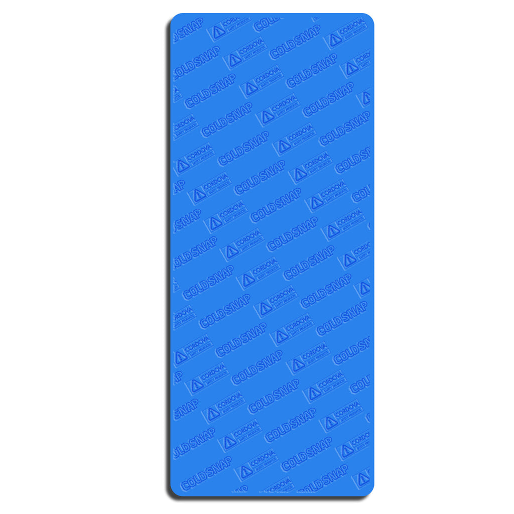 COLDSNAP™ COOLING TOWEL - CT100