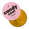 Candy Coat - Paint034
