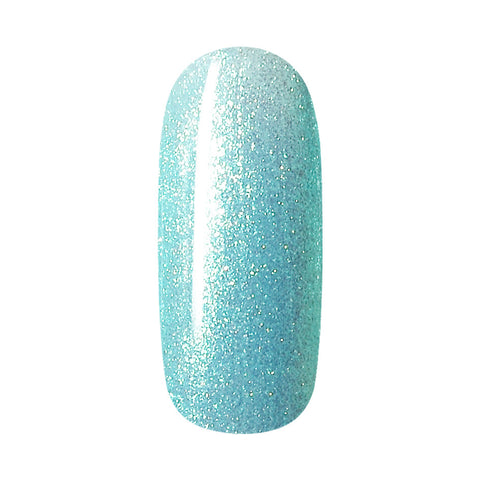 Gel Polish - Nº 1059 - Candy Coat