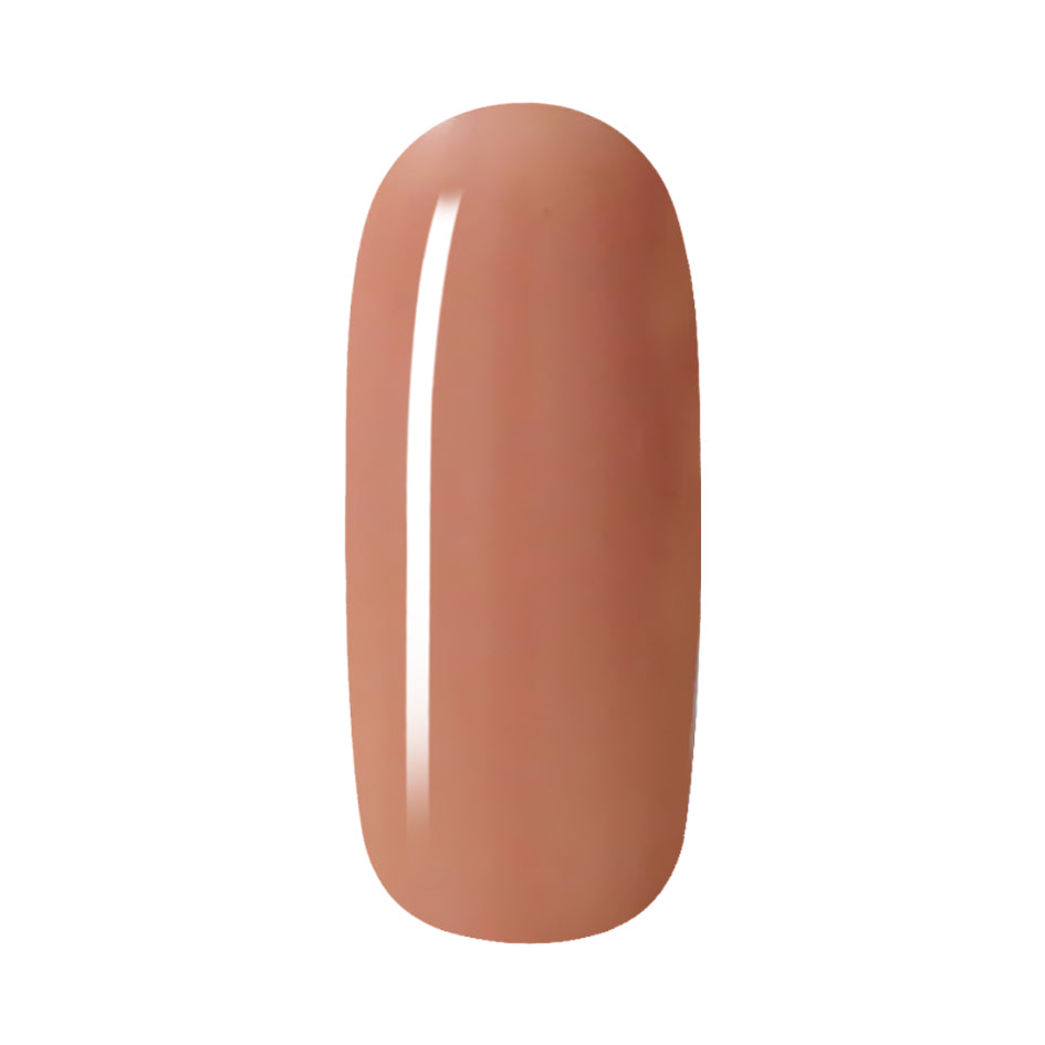 Nail Polish - Nº 117 - Candy Coat