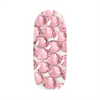 Candy Coat - Bling - Pink Nº 28 - Candy Coat