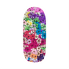 Nail Decor - Dried Flowers - Candy Coat