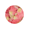 Fizzy Strawberries - Candy Coat