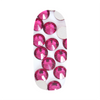 Candy Coat - Bling - Fuschia Nº 30 - Candy Coat