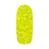 Lemon Sherbet - Sugar - Candy Coat