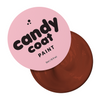 Candy Coat - Paint201