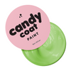 Candy Coat - Paint278