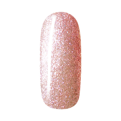 Gel Polish - Nº 1016V - Candy Coat