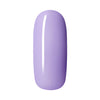 Gel Polish - Nº 1510 - Candy Coat