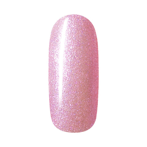 Gel Polish - Nº 155V - Candy Coat