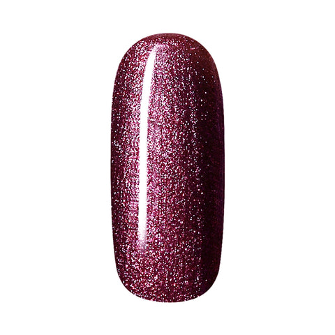 Gel polish - Nº 1620v - Candy Coat