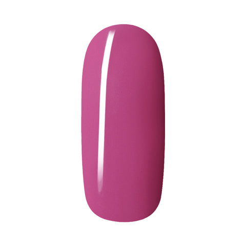 Gel Polish - Nº 539