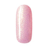 Gel Polish - Nº 837 - Candy Coat