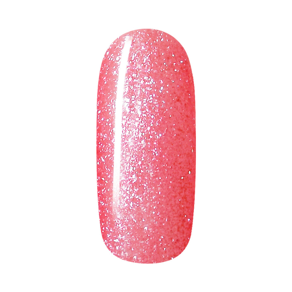 Gel Polish - Nº 852