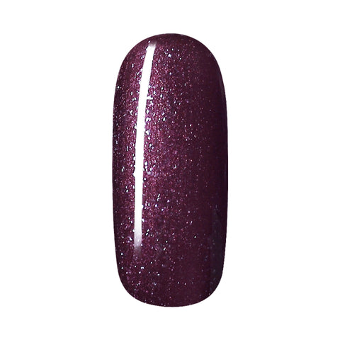 Gel Polish - Nº 906