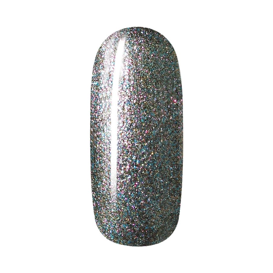 Gel Polish - Nº 096V - Candy Coat