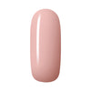 Gel Polish - Nº 011 - Candy Coat