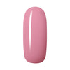 Gel Polish - Nº 014 - Candy Coat