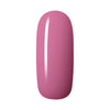 Gel Polish - Nº 015 - Candy Coat