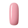 Gel Polish - Nº 016 - Candy Coat