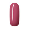 Nail Polish - Nº 788 - Candy Coat