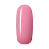 Gel Polish - Nº 028 - Candy Coat