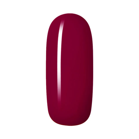Gel polish - Nº 048 - Candy Coat