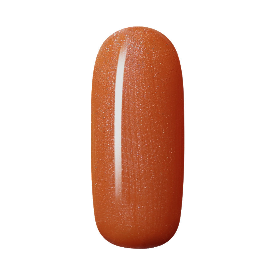 Gel polish - Nº 049 - Candy Coat
