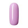 Gel polish - Nº 057 - Candy Coat