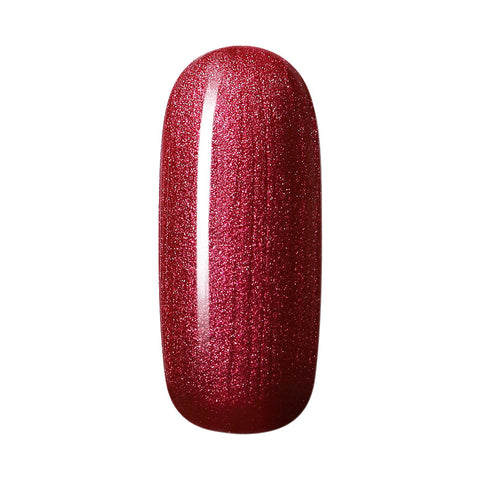Gel polish - Nº 072 - Candy Coat