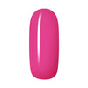 Gel Polish - Nº 101 - Candy Coat