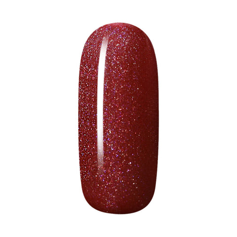 Gel Polish - Nº 113 - Candy Coat