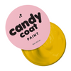Candy Coat - Paint331