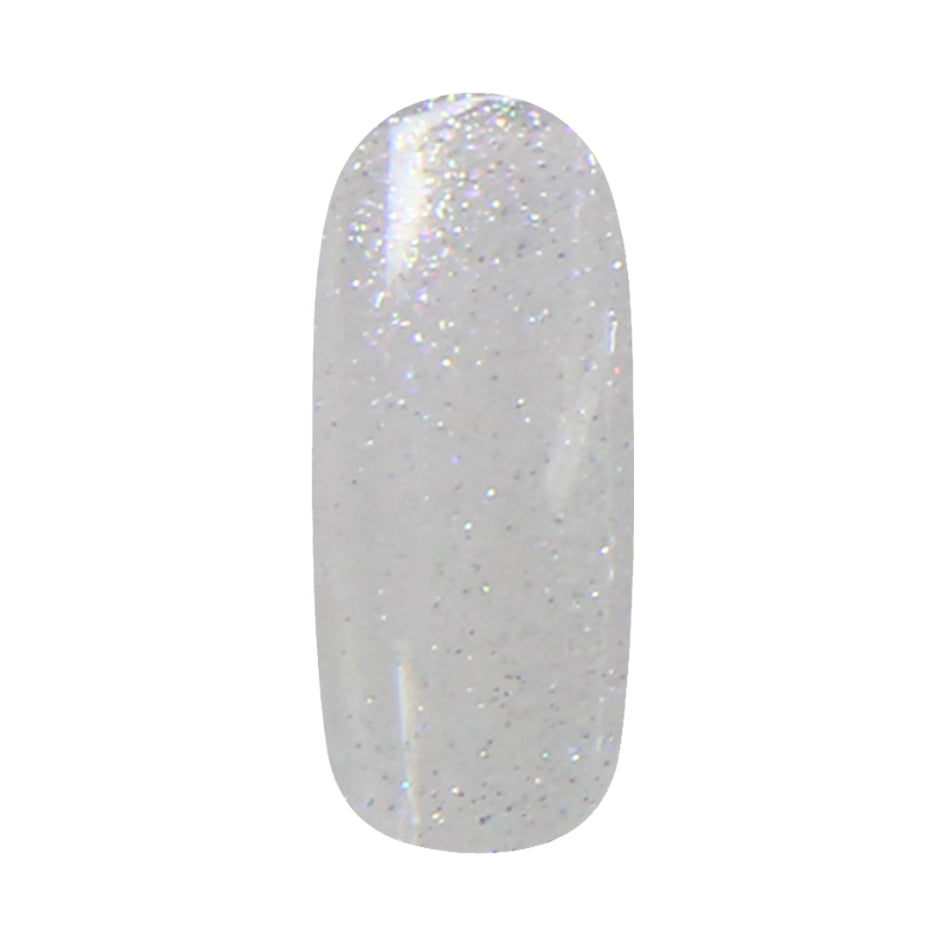 Candy Coat - Super Sparkle No Wipe Glitter Top Coat - Candy Coat