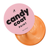 Candy Coat - Paint335