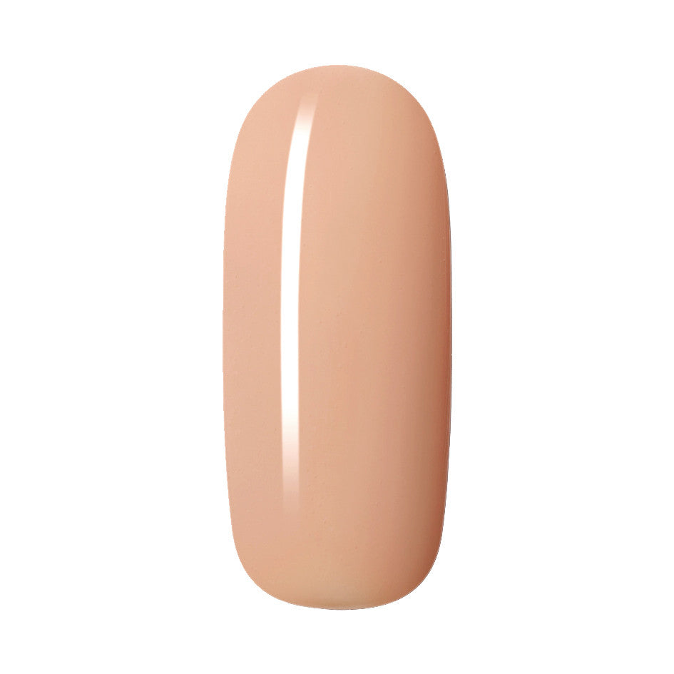 silky smooth texture nail gel