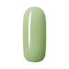 Nail Polish - Nº 023 - Candy Coat